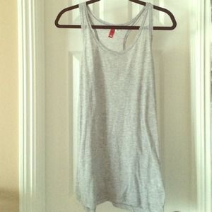 H&M Tops - Tank Top