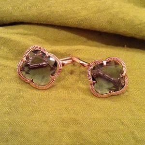DYADEMA Jewelry REDUCED From 75 Poshmark