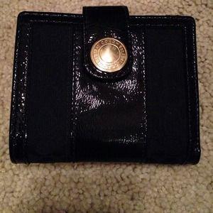 Coach Handbags - Brand new authentic Coach wallet