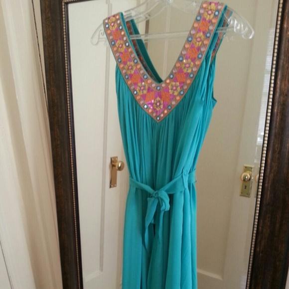 H M Dresses   Skirts - Matthew Williamson ... 052c6eaad
