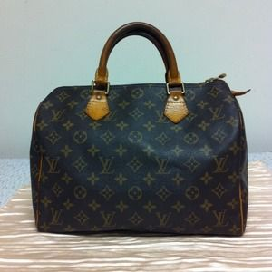 Louis Vuitton Bags - 🌺RESERVED 😘 1