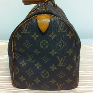 Louis Vuitton Bags - 🌺RESERVED 😘 3
