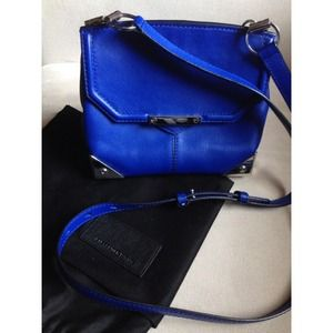 Alexander Wang Handbags - SOLD in bundle // Alexander Wang Marion Bag