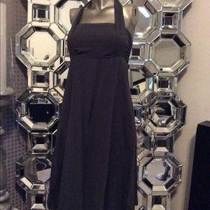 2 lululemon dresses bundled and cover up