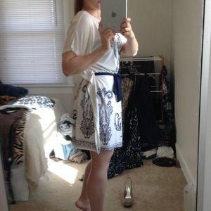 christina love Dresses & Skirts - ***HOST PICK!!!*** Never worn Christina love dress