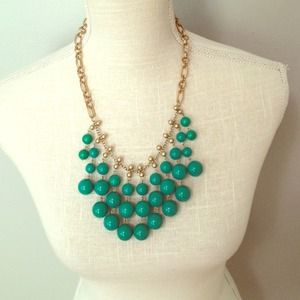 HOST PICK Stella & Dot - Jolie Necklace