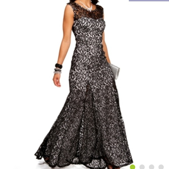 buy prom dresses windsor ontario