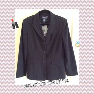 ⭐️CLEARANCE SALE - Blazer