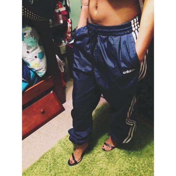 skinny adidas track pants 562759359fa8