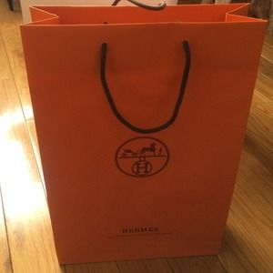 hermes purses prices - 50% off Hermes Accessories - ??FOR SALE?? 2 Authentic Hermes ...