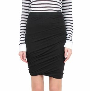 Alexander Wang Dresses & Skirts - The classic twist Wang skirt