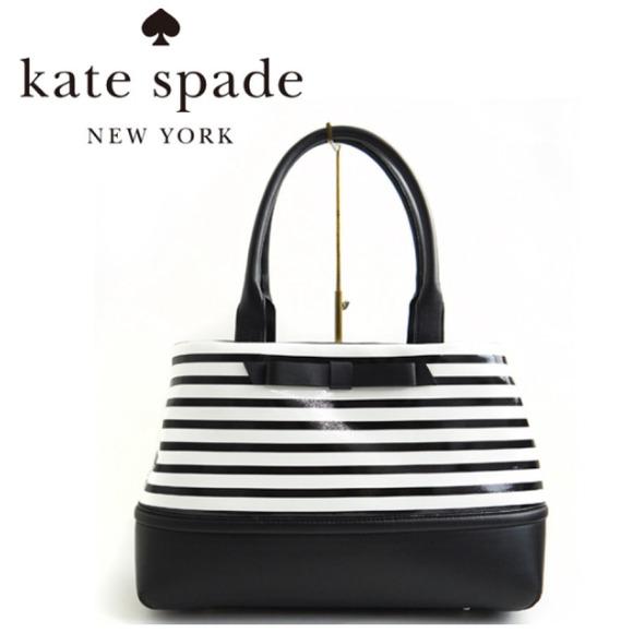 57% off kate spade Handbags - ✳️Kate Spade Chelsea Park Elena ...