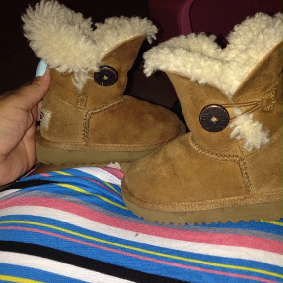 ugg | 4822ugg chaussures | 6108a01 - radicalfrugality.info
