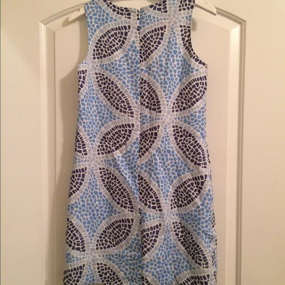 Island Company Dresses - Island Company Linen Dress