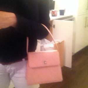 CHANEL Bags - FINAL PRICE HP 6/28 & 6/29Chanel pink bag #5277655 3