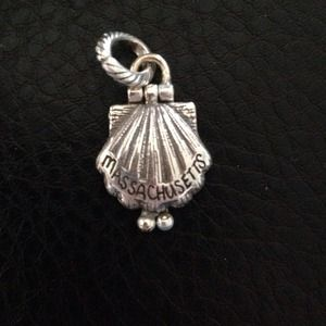 listing not available brighton jewelry from s closet