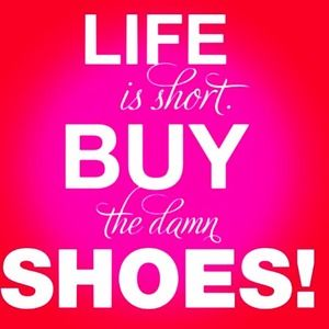 Shoes - I ❤️ SHOES!! 👠😍👌 I've Got Some to Sell!!