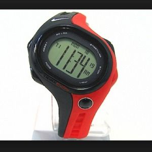 SOLD Nike Triax Fury Watch
