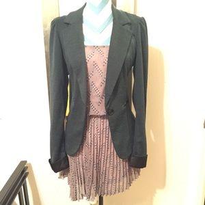 Dresses & Skirts - Sylvie & Mado