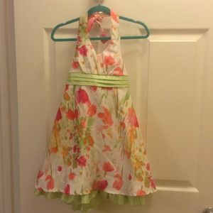disorderly kids Dresses & Skirts - New with tag Cute summer dress
