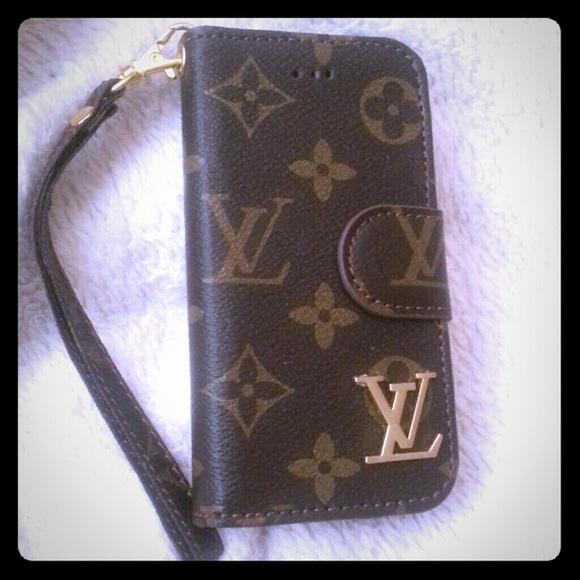 iphone 5s louis vuitton case 82 accessories louis vuitton wallet phone 7191