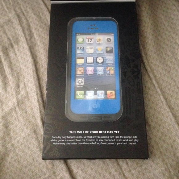 how to take off iphone lifeproof case