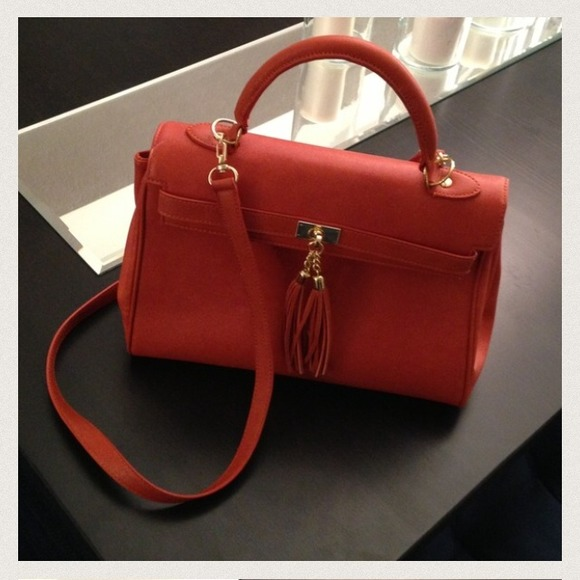 hermes purses prices - hermes inspired bag