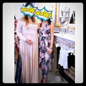 Haute Hippie Dresses & Skirts - HOST PICK! Haute hippie silk dress