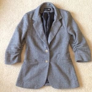 Outerwear - RESERVED Chic Career Blazer