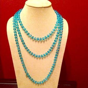 Jewelry - Necklace jewelry