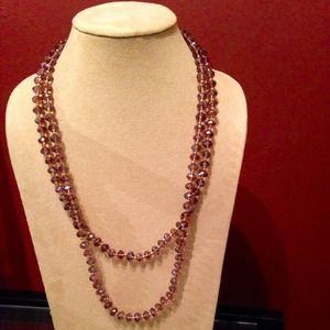 Jewelry - Jewelry Necklace Accessories
