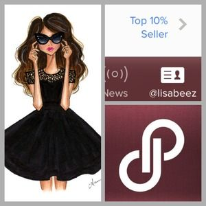 Top 10% Seller! Shop With Confidence!