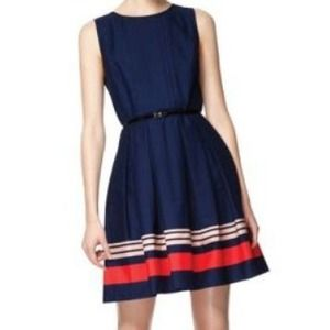 Jason Wu for Target Dress