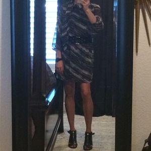Dresses & Skirts - MSSP lightweight, fully lined dress