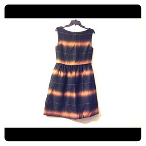 Marc by Marc Jacobs nutmeg dress