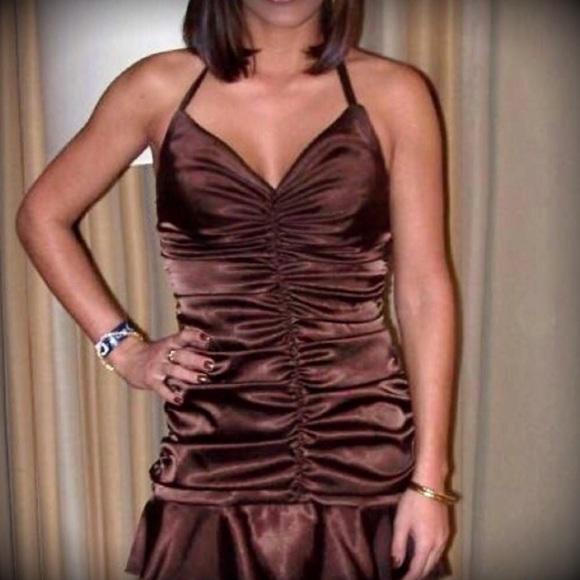 f007d8bda53 Jessica McClintock Dresses