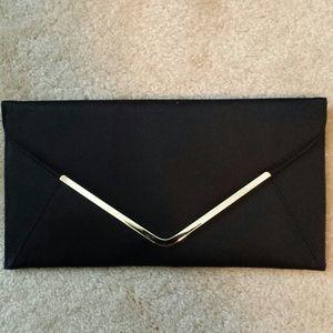 5c8d127e0ff Hugo Boss Bags | Clutch | Poshmark
