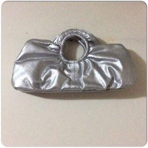 Handbags - ⚡️Clutch