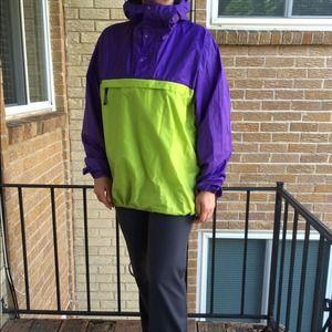 Croft & Barrow Faux Silk Stadium Jacket RETAIL $95 Women Trench Coat M Reviews