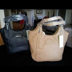 Kenneth Cole handbags
