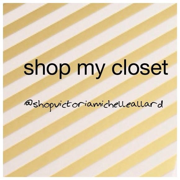 Sweaters - Shop my closet on Instagram