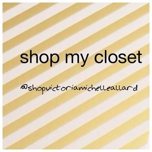 Sweaters - Shop my closet on Instagram