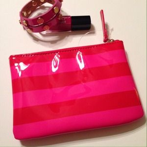 kate spade Accessories - Kate Spade Pouch