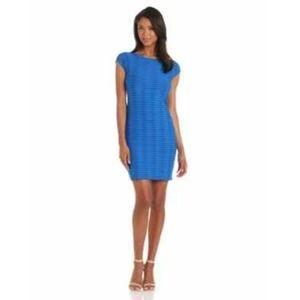 Gorgeous Blue dress!
