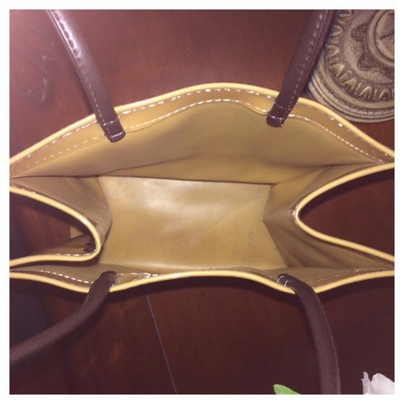 the best handbags - 71% off Bloomingdales Handbags - Plastic Bloomingdales Little ...