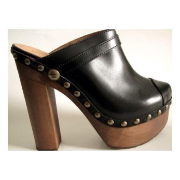 Coach Clogs Women S Shoes