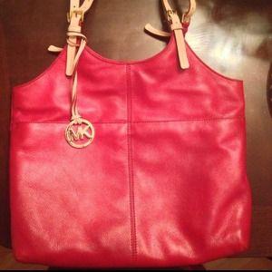 b07be77b2800 Buy michael kors handbags ebay > OFF63% Discounted