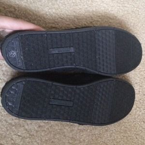 67 Off Airwalk Shoes Sold Airwalk Dream Slip On From
