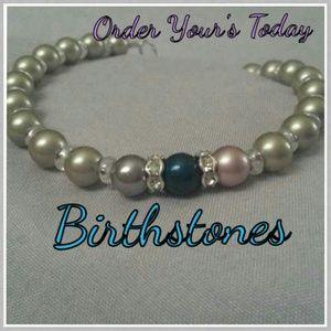 Jewelry - ★ Mother's Day Bracelet ★