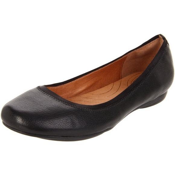 clarks flat shoes sale